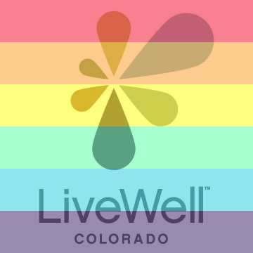 LiveWell-Pride