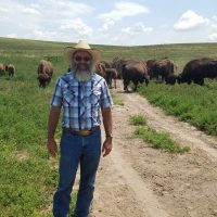 Rock-River-Bison-Ranches-400x400
